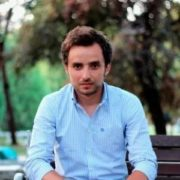 Alexandru Negrea